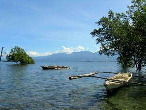 Punta Lauis, Bay Bay, Leyte