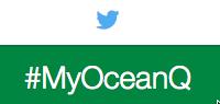 MyOceanQ